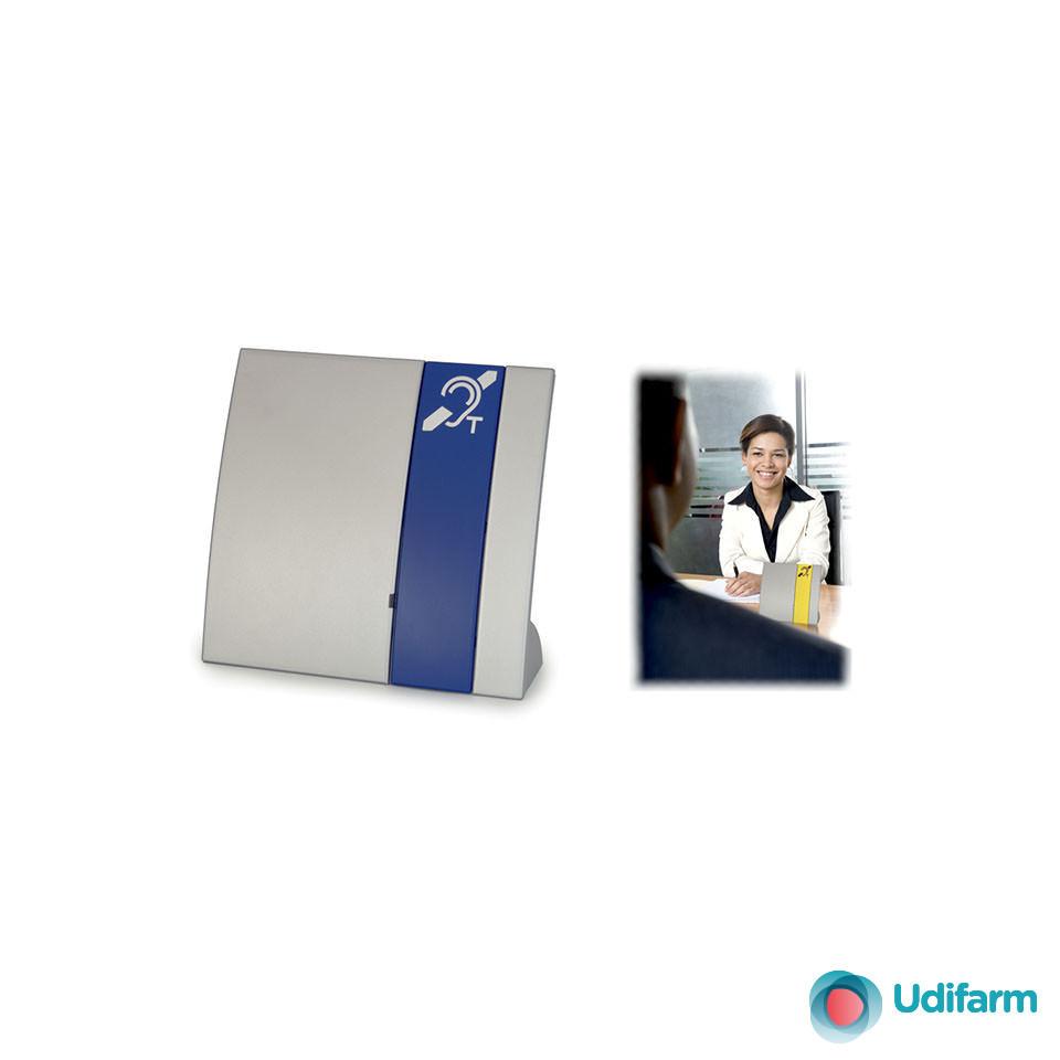 Pannello portatile ad induzione magnetica fino a 2