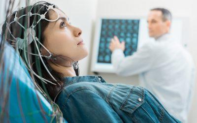 Ictus cerebrale: la via per la riabilitazione passa anche dalla predizione del potenziale di recupero