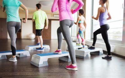 Emodialisi, l'esercizio aerobico aiuta a contrastarne le controindicazioni
