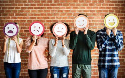 Autismo ed emozioni: quando l'AI aiuta
