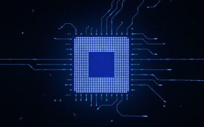 Veloci, ecologici, duraturi: ecco a voi i chip con tecnologia a 2 nanometri