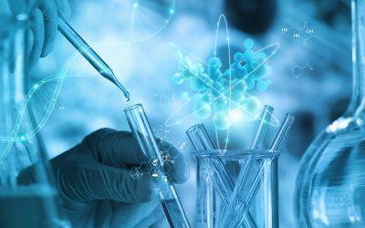 Il gene chiave nella ricerca contro tumori e virus parla milanese
