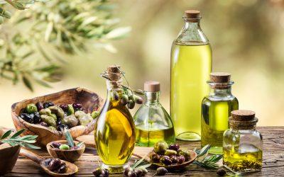 L'olio evo rallenta l'invecchiamento cognitivo? Una ricerca del CNR ce lo dirà