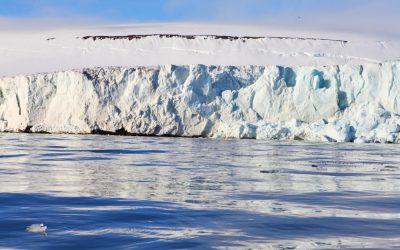 La scienza cinese alla (ri)scoperta dell'Artico